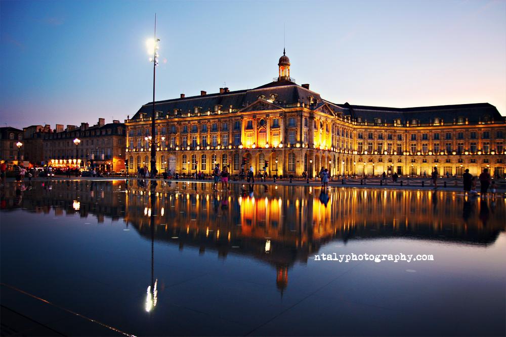 bordeaux, ville, town, photographe, france, paysage, portrait, famille, lifestyle