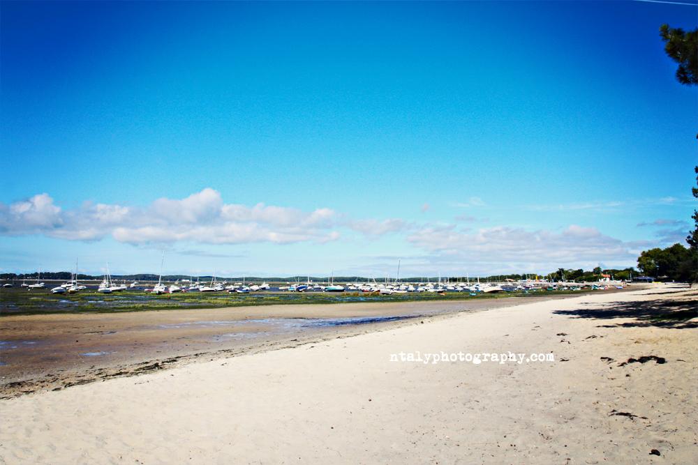 plage, arcachon, bassin, gironde, atlantique, vagues, ocean, photographe, nature, paysage, portrait, mariage, lifestyle