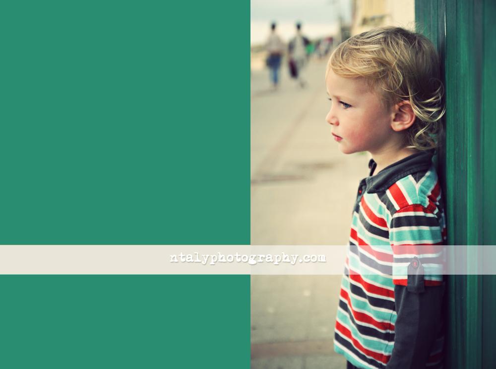 photographe, lifestyle, landes, region, aquitaine, vacances, voyage, france, enfant, bébé, adolescent, lifestyle, mariage, maternité, grossesse, nouveau-né, seance, photo