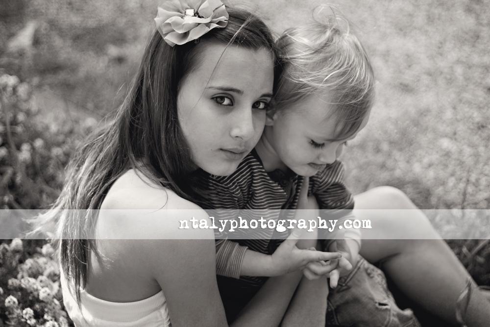 adolescent, enfant, portrait, photographie, photo, noir et blanc, famille, retro, fleur, fille, bébé, maternité, mariage, cannes, grasse, antibes, alpes maritimes