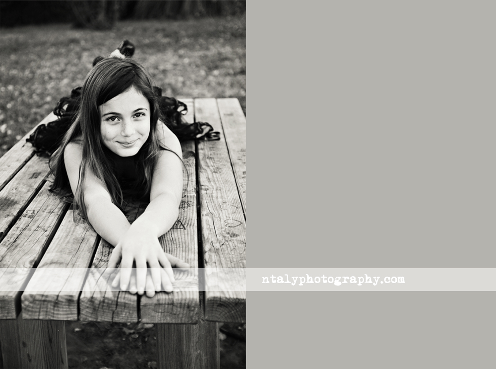seance, photo, photographie, adolescent, ado, enfant, bébé, couple, maternité, future maman, grossesse, mariage, couleur, noir et blanc, photographe, cannes, grasse, paca, alpes maritimes, nature, automne